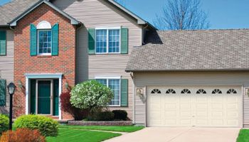 Golden Garage Door Service Pelham, NY 914-228-5153
